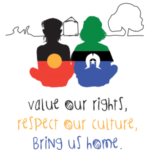 2017-Aboriginal-Childrens-Day-LOGO-300x300