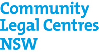 Community Legal Services NSW